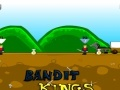 Ігра Bandit Kings онлайн - ігри онлайн