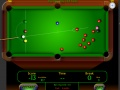 Ігра Billiard Blitz 2:Snooker school онлайн - ігри онлайн