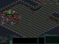 Ігра StarCraft Flash RPG онлайн - ігри онлайн