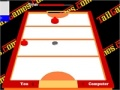 Ігра Table Air Hockey онлайн - ігри онлайн