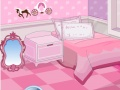 Ігра Little princess room decor онлайн - ігри онлайн