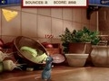 Ігра Jolly Jigsaw Ratatouille  онлайн - ігри онлайн
