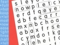 Ігра Word Search онлайн - ігри онлайн