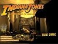 Ігра Indiana Jones And The Lost Treasure of Pharaon  онлайн - ігри онлайн