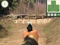 Ігра First Person Shooter In Real Life 3 онлайн - ігри онлайн